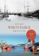 Mayo, Kerry - Whitstable Through Time - 9781445632926 - V9781445632926