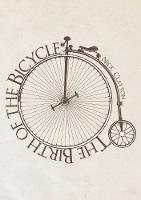 Clayton, Nicholas - A Short History of the Bicycle - 9781445648828 - V9781445648828