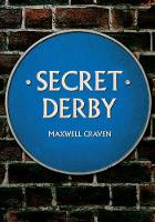 Craven, Maxwell - Secret Derby - 9781445653693 - V9781445653693