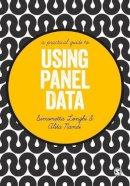 Longhi, Simonetta, Nandi, Alita - A Practical Guide to Using Panel Data - 9781446210871 - V9781446210871