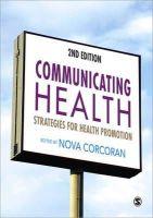 - Communicating Health - 9781446252338 - V9781446252338