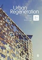 Peter Roberts, Hugh Sykes, Rachel Granger - Urban Regeneration - 9781446252628 - V9781446252628