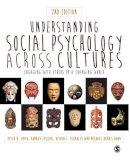 Smith, Peter K.; Smith, Peter B.; Fischer, Ronald; Vignoles, Vivian L.; Bond, Michael Harris - Social Psychology Across Cultures - 9781446267110 - V9781446267110