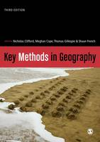 - Key Methods in Geography - 9781446298602 - V9781446298602