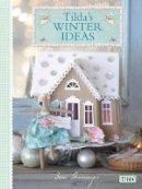 Tone Finnanger - Tilda's Winter Ideas - 9781446302057 - V9781446302057