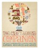 - The Craft Seller's Companion - 9781446303108 - V9781446303108