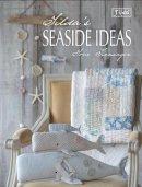 Finnanger, Tone - Tilda's Seaside Ideas - 9781446303788 - V9781446303788