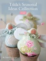 Finnanger, Tone - Tilda's Seasonal Ideas Collection - 9781446306680 - V9781446306680