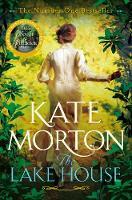 Morton, Kate - The Lake House - 9781447200864 - V9781447200864