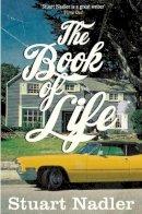 Nadler, Stuart - Book of Life - 9781447202431 - V9781447202431