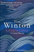Winton, Tim - Land's Edge - 9781447203094 - V9781447203094
