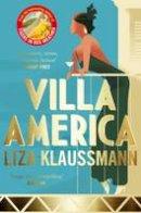 Klaussmann, Liza - Villa America - 9781447212096 - V9781447212096