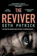 Patrick, Seth - Reviver - 9781447213390 - KTG0007850