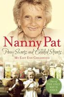 Pat, Nanny - Penny Sweets and Cobbled Streets - 9781447218753 - KTG0002405