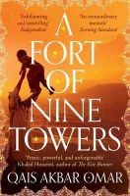 Qais Akbar Omar - Fort of Nine Towers - 9781447221753 - KTJ0050971