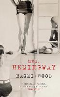 - Mrs. Hemingway - 9781447229742 - KRA0009635