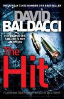 Baldacci, David - Hit - 9781447229902 - KTG0000504
