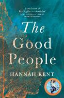 Kent, Hannah - The Good People - 9781447233367 - V9781447233367