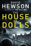 David Hewson - The House of Dolls - 9781447246176 - KSG0009616