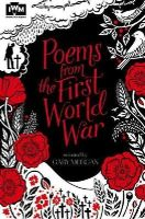 Morgan, Gaby - Poems from the First World War - 9781447248644 - V9781447248644