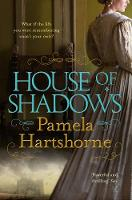 Hartshorne, Pamela - House of Shadows - 9781447249580 - V9781447249580
