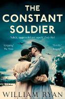 Ryan, William - The Constant Soldier - 9781447255062 - 9781447255062