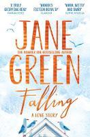 Green, Jane - Falling - 9781447258711 - 9781447258711
