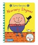 - Nursery Rhymes (First Nursery Rhymes) - 9781447261056 - V9781447261056