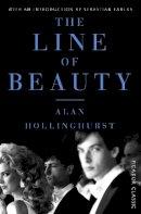- The Line of Beauty: Picador Classic - 9781447275183 - V9781447275183
