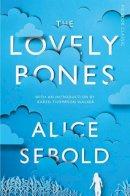 Sebold, Alice - The Lovely Bones: Picador Classic - 9781447275206 - 9781447275206