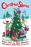 Morgan, Gaby - Christmas Stories - 9781447284932 - V9781447284932