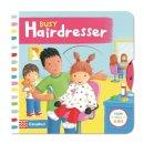 - Busy Hairdresser (Busy Books) - 9781447285090 - V9781447285090