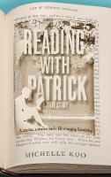 Kuo, Michelle - Reading with Patrick - 9781447286073 - V9781447286073