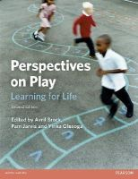 - Perspectives on Play - 9781447904724 - V9781447904724