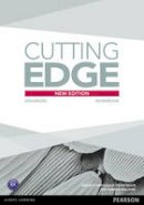 Williams, Damian - Cutting Edge Advanced Workbook without Key - 9781447906315 - V9781447906315