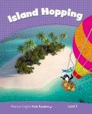 - Penguin Kids 5 Island Hopping Reader CLIL AmE - 9781447944317 - V9781447944317