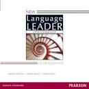 Cotton, David, Falvey, David, Kent, Simon - New Language Leader Upper Intermediate Class CD (3 CDs) - 9781447948414 - V9781447948414