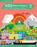 - KS3 Maths 2014:KS3 Maths Student Book 2 Core - 9781447962342 - V9781447962342