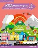 - KS3 Maths 2014:KS3 Maths Student Book 3 Core - 9781447962373 - V9781447962373
