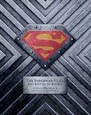 Matthew Manning - The Superman Files - 9781449447151 - 9781449447151