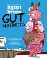 The Awkward Yeti, Seluk, Nick - Heart and Brain: Gut Instincts: An Awkward Yeti Collection - 9781449479787 - V9781449479787