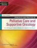 Ann M. Berger - Principles and Practice of Palliative Care and Supportive Oncology - 9781451121278 - V9781451121278
