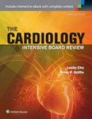 Cho MD, Leslie, Griffin MD  FACC, Brian P. - Cardiology Intensive Board Review - 9781451176711 - V9781451176711