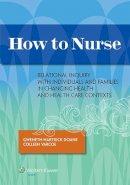 Doane - How to Nurse - 9781451190267 - V9781451190267