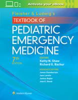 - Fleisher & Ludwig's Textbook of Pediatric Emergency Medicine - 9781451193954 - V9781451193954