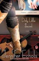 Echols, Jennifer - Dirty Little Secret - 9781451658040 - V9781451658040