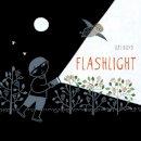 Boyd, Lizi - Flashlight - 9781452118949 - V9781452118949
