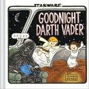 Brown, Jeffrey - Goodnight Darth Vader - 9781452128306 - V9781452128306