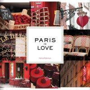 Robertson, Nichole - Paris in Love - 9781452133188 - V9781452133188