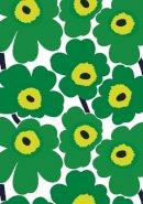 Marimekko - Marimekko Flexi Journal: Unikko - 9781452138718 - V9781452138718